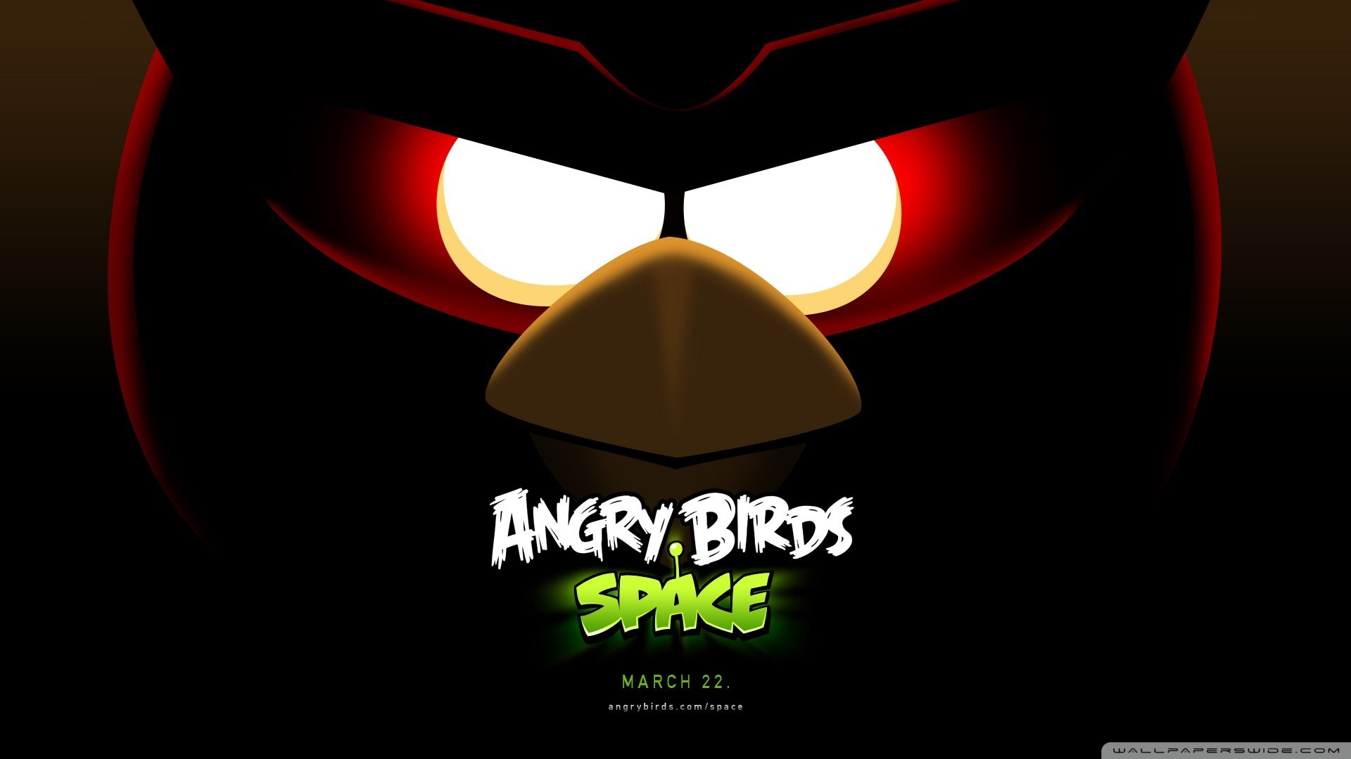 Angry Birds HD Wallpapers and Background Images   stmednet 1920x1080
