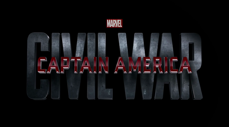 Captain AmericaCivil War HD wallpapers for Desktopmobile 800x445