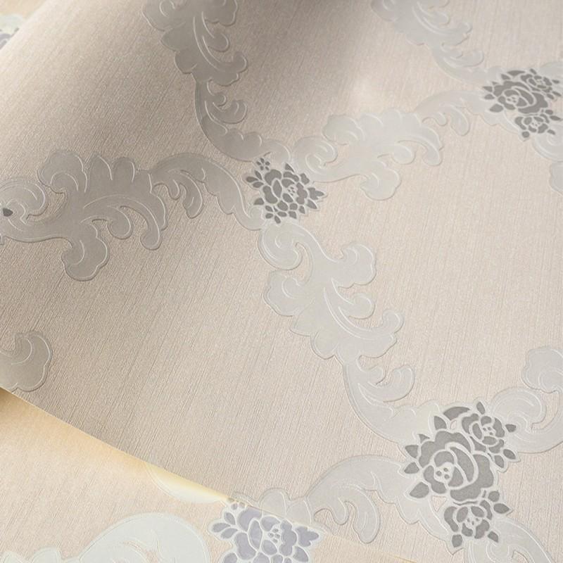 Vinyl Washable Wallpaper For KitchenWallpaperDesign Wallpaper 800x800
