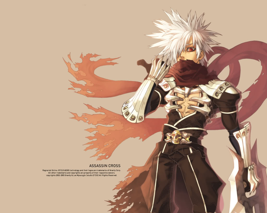 Anime Guy Wallpapers 11314 Hd Wallpapers in Anime   Imagescicom 1024x819