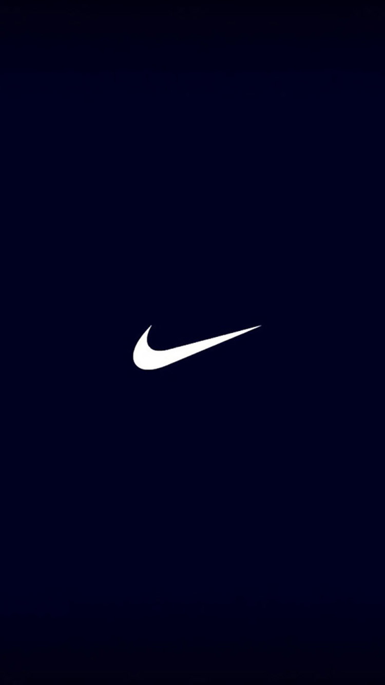 iPhone 6 Nike Wallpaper 45 iPhone 6 Wallpapers 750x1334