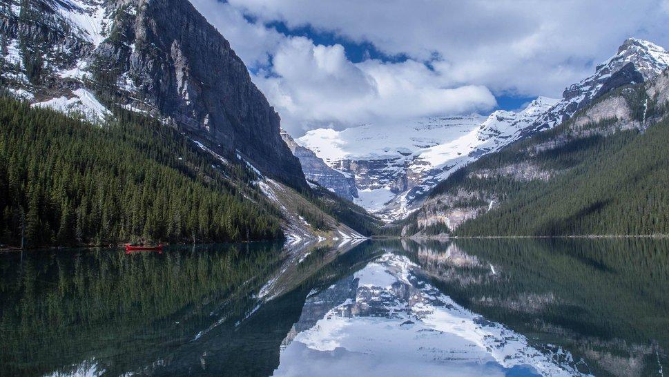 Alberta Canada Wallpaper   ForWallpapercom 969x546