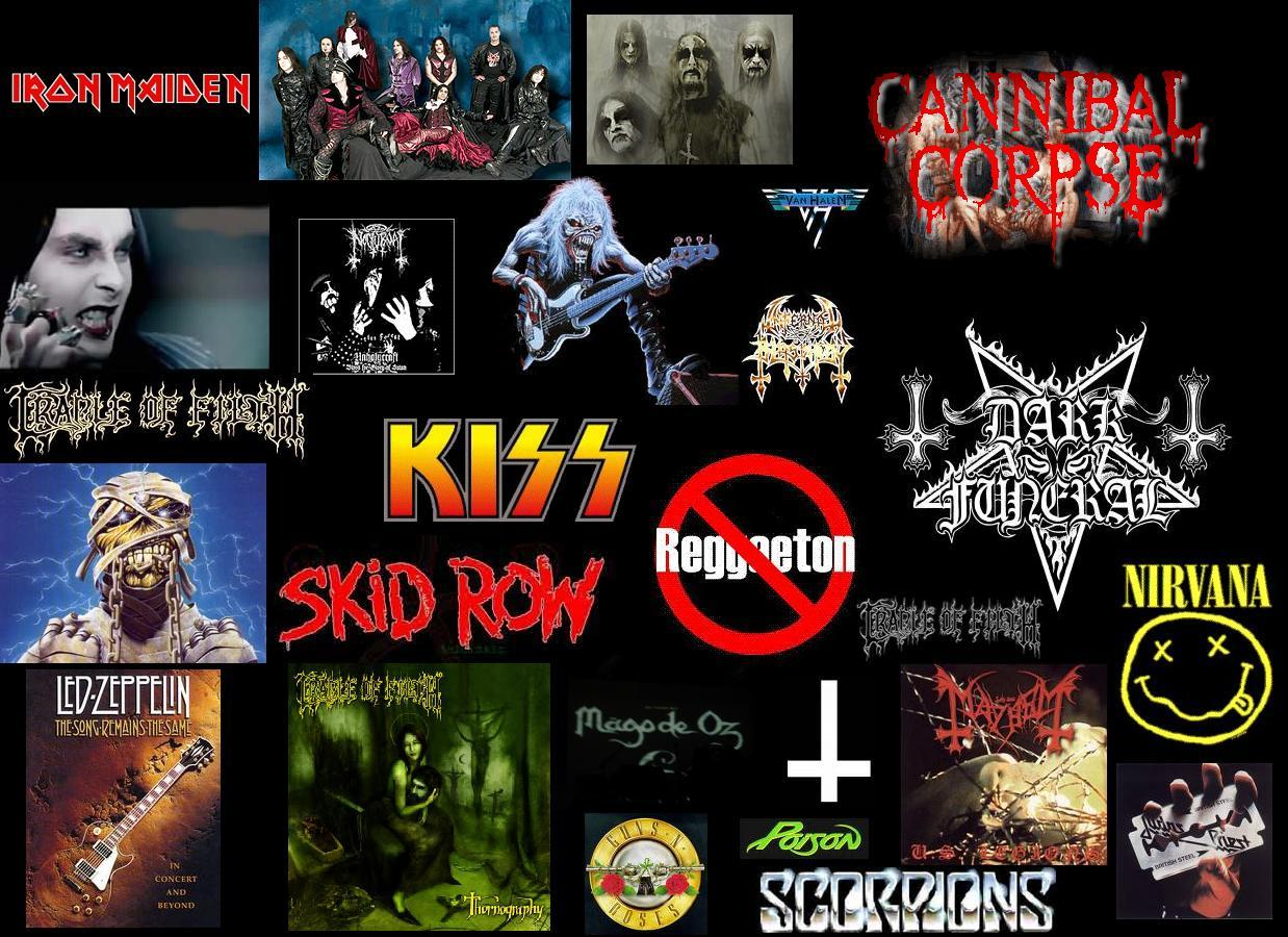 Blog de Filosofia Los Heavy Metal 1238x900