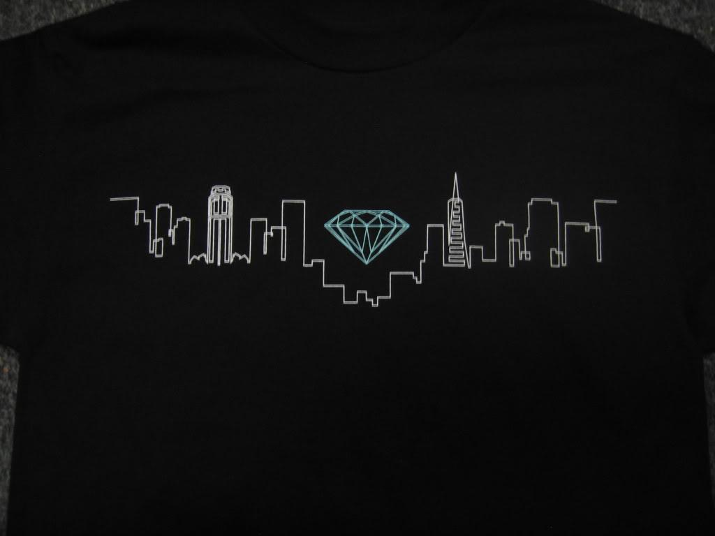 Diamond Supply Co Wallpaper loopelecom 1024x768