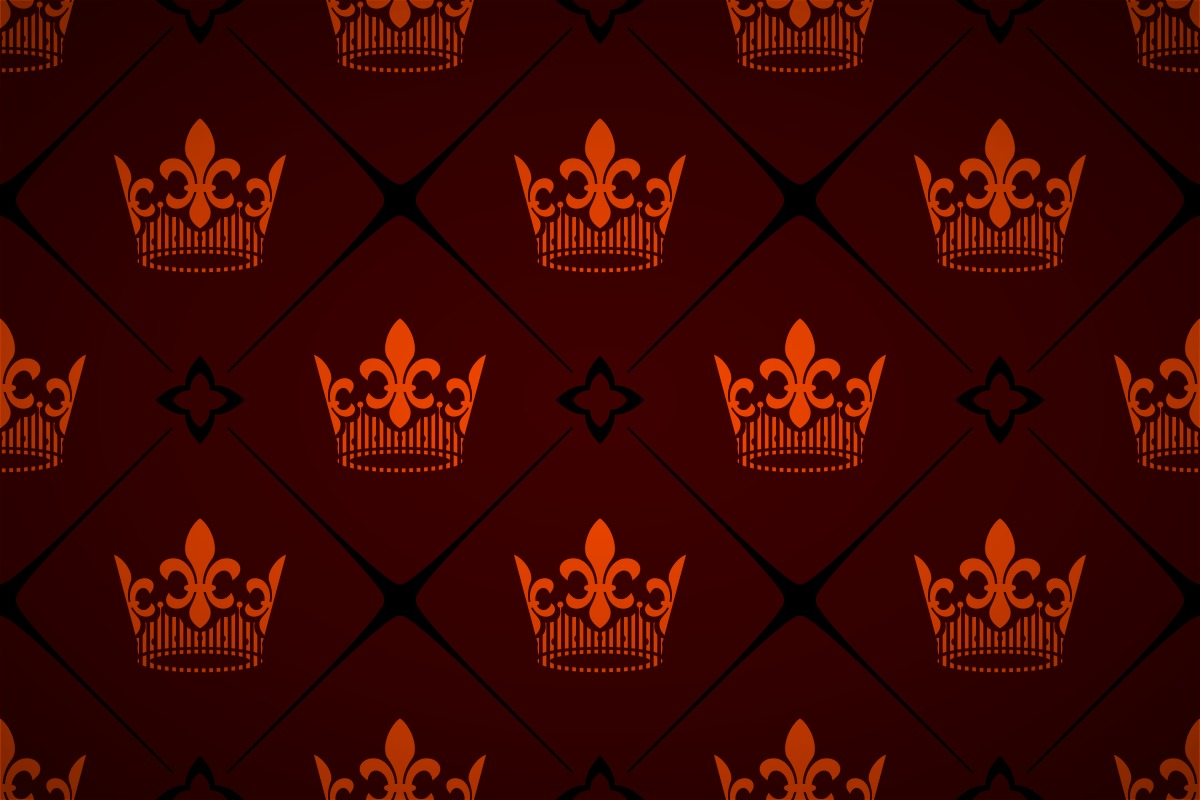 Crown Wallpapers 46 Crown 2016 Wallpapers Archive 1200x800