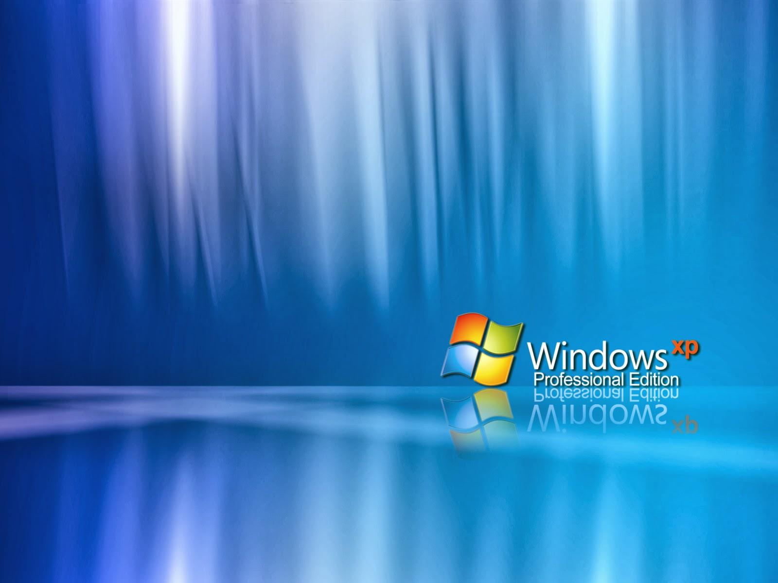 code windows xp professional