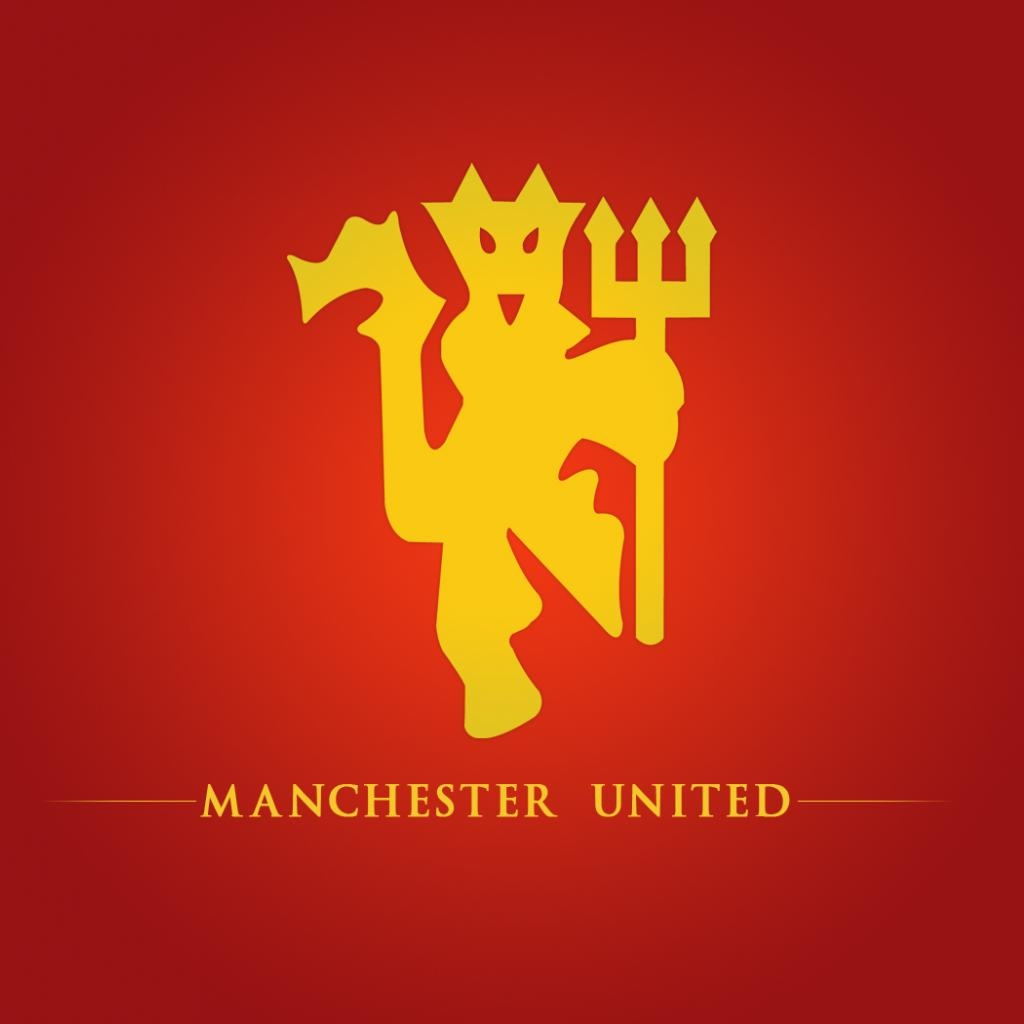 Free Download Man United Logo Man Utd Logo 22256 Hd 1024x1024 For Your Desktop Mobile Tablet Explore 76 Man U Logo Wallpaper Man U Logo Wallpaper Man U Wallpaper Man U Wallpapers