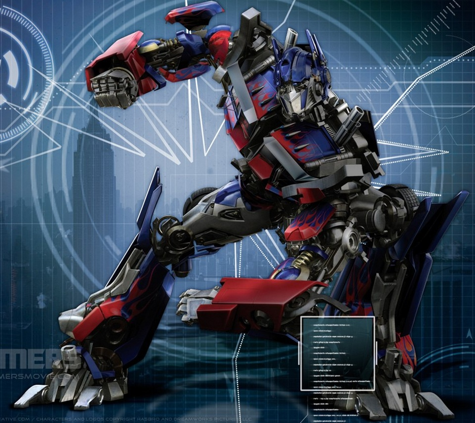 wallpaper for your android 960x854 hd transformers android wallpapers 960x854