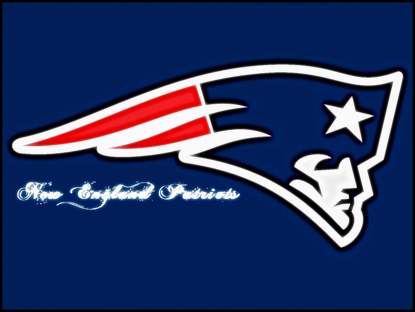 New England Patriots   NFL Wallpapers NFL Wallpapers 1381x1040