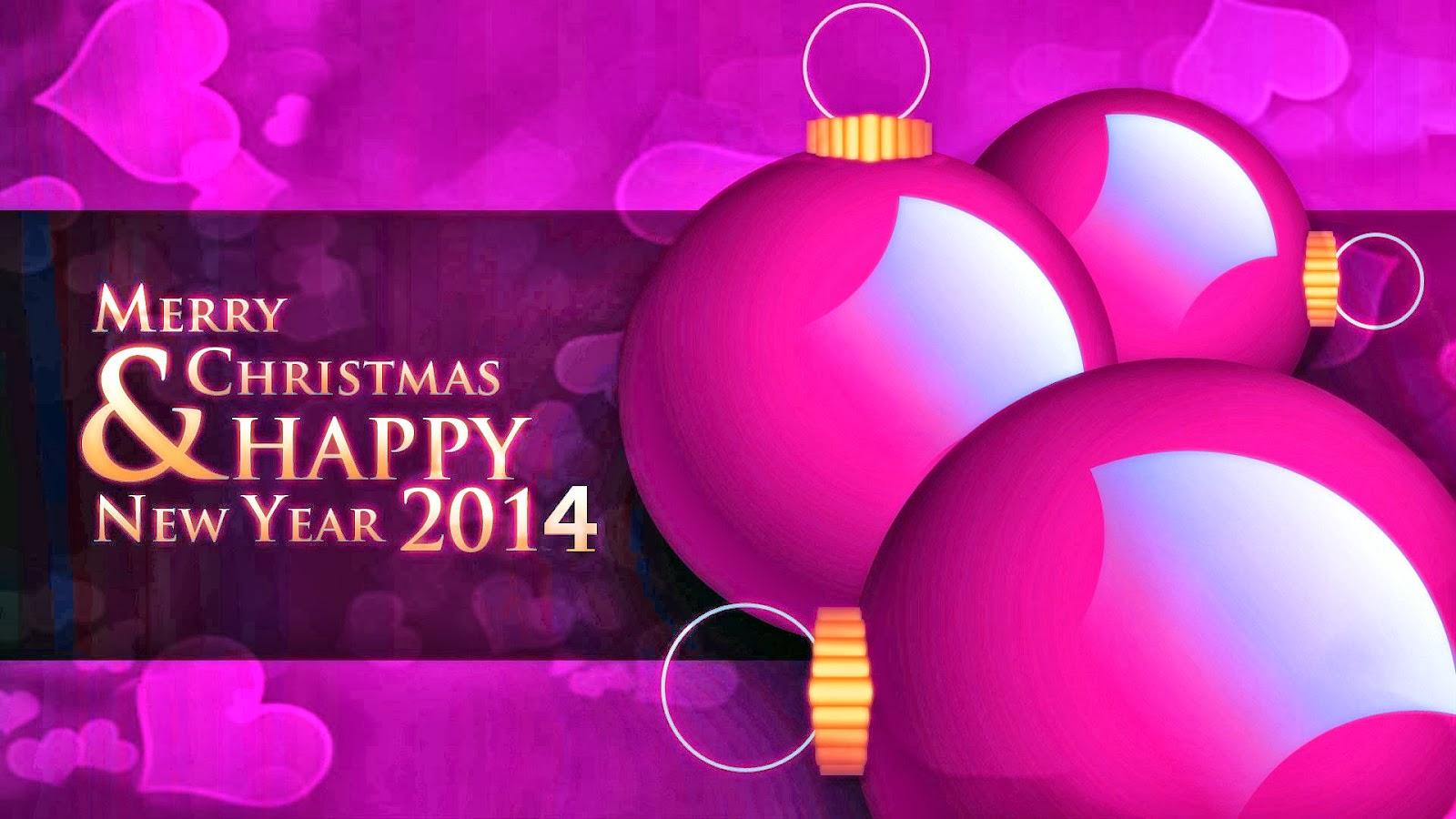 Happy New Year 2015Wallpapers for Desktop 11 1600x900