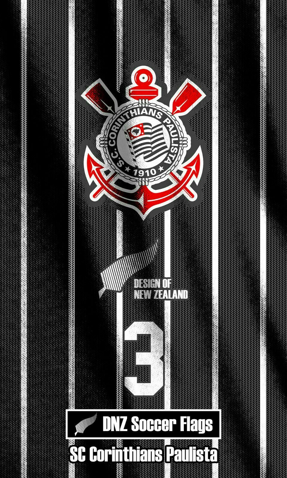 Free download 40 Corinthians FC Wallpapers Download at ...