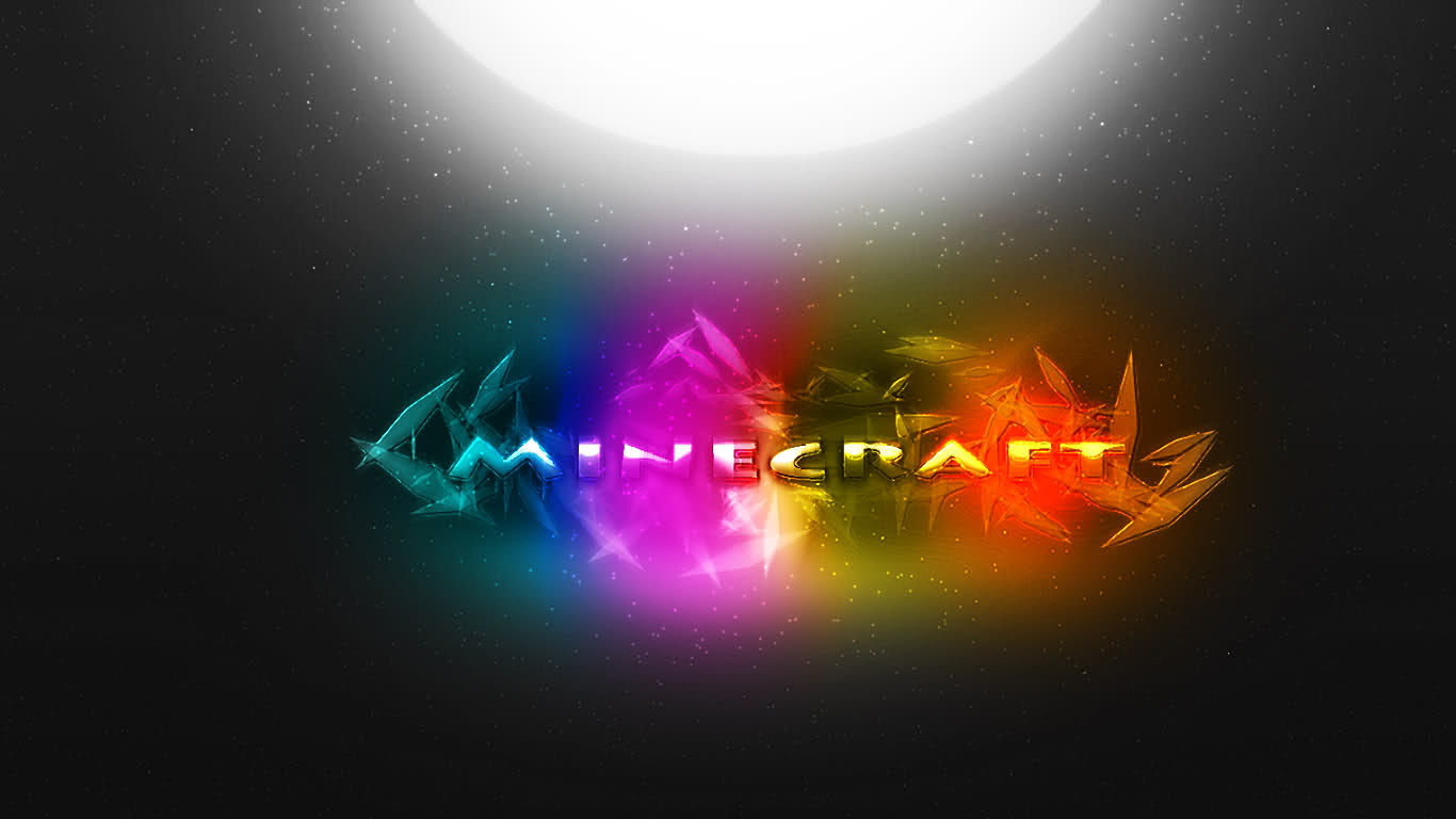 Free Download Minecraft Wallpaper Fan Art Show Your Creation