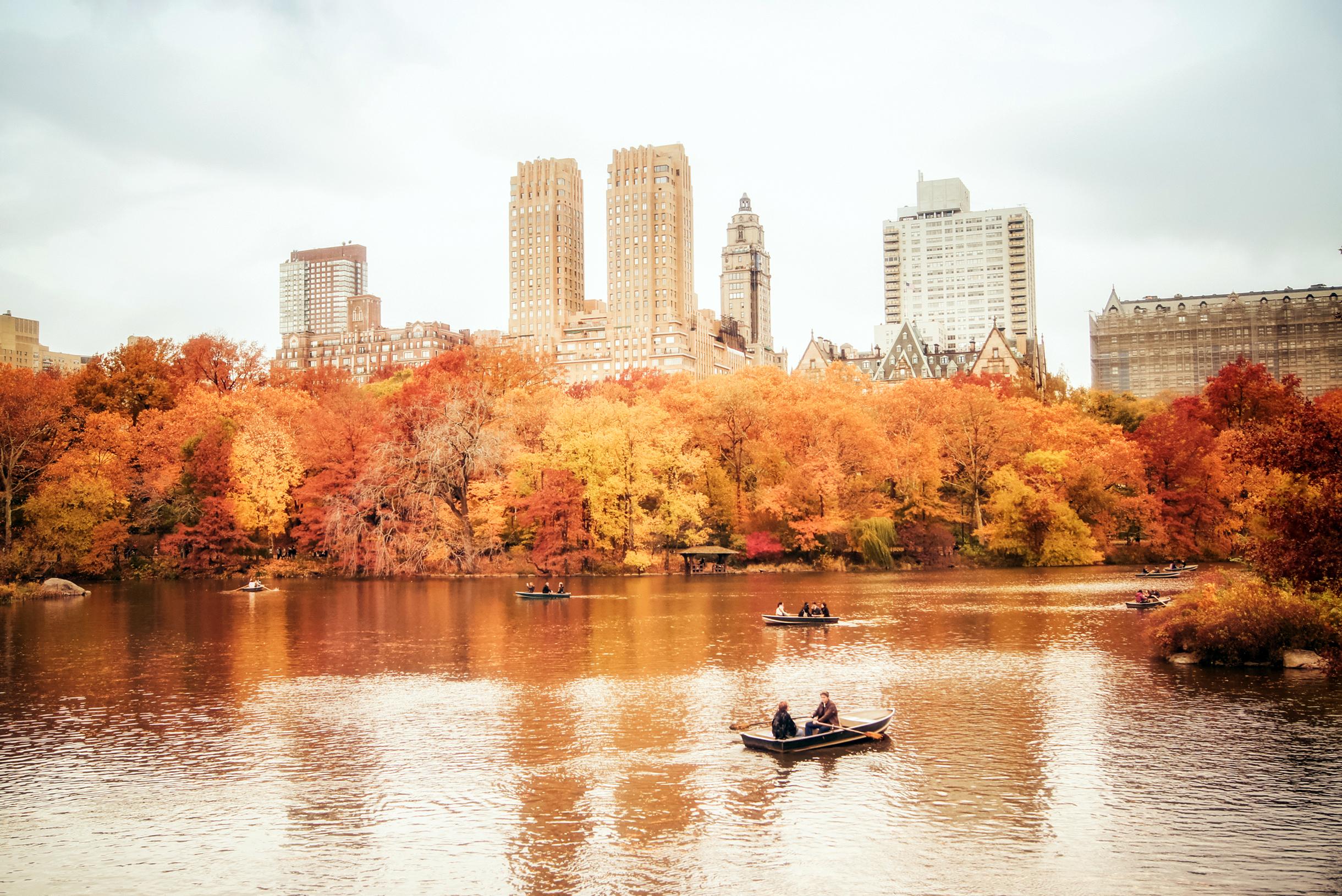 New York Central Park Wallpapers HD Desktop ImageBankbiz 2440x1630
