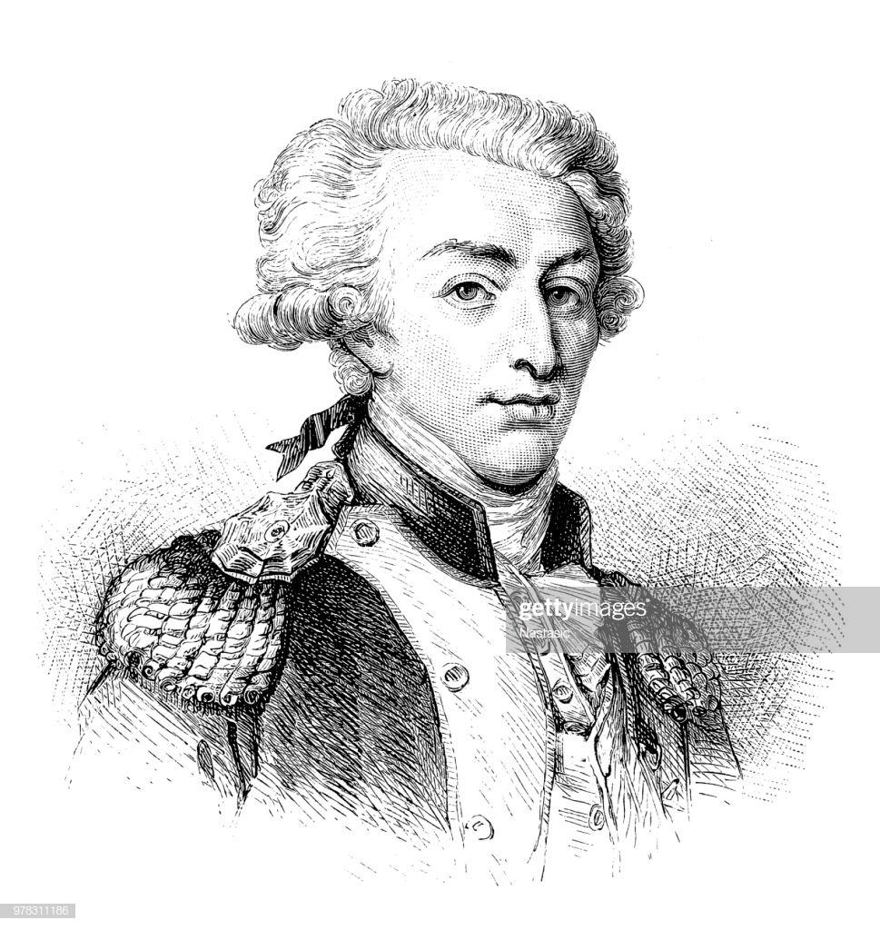 Mariejoseph Paul Yves Roch Gilbert Du Motier Marquis De Lafayette 969x1024