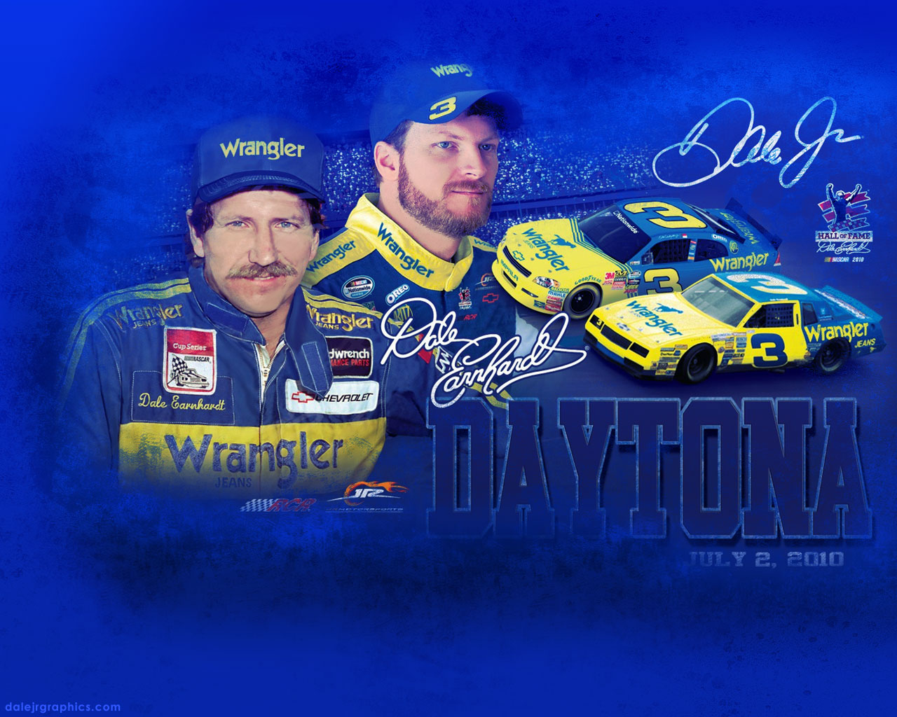 Dale Earnhardt Wallpaper 63 Image Collections Of: Dale Earnhardt Jr Wallpaper Desktop