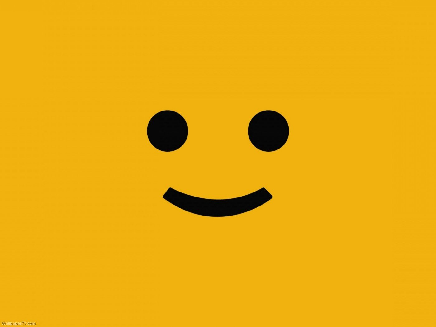 smiley face background cute fun wallpapers funny wallpapers 1400x1050 1400x1050