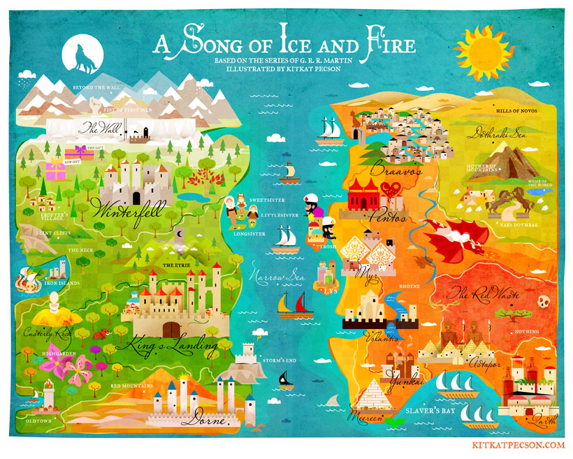 45+] Game of Thrones Map Wallpaper on WallpaperSafari Game Of Thrones Map Essos on game of thrones yi ti, game of thrones wallpaper 1280x1024, game of thrones poster, official map of essos, game of thrones sothoryos, game of thrones maps pdf, hd map of westeros essos, game of thrones family tree house, game of thrones king's landing minecraft, game of thrones all books, game of thrones 4d puzzle, game of thrones maps and families, game of thrones city braavos, game of thrones banners, game of thrones qarth, game of thrones house tyrell, game of thrones diagram, game of thrones maps hbo,
