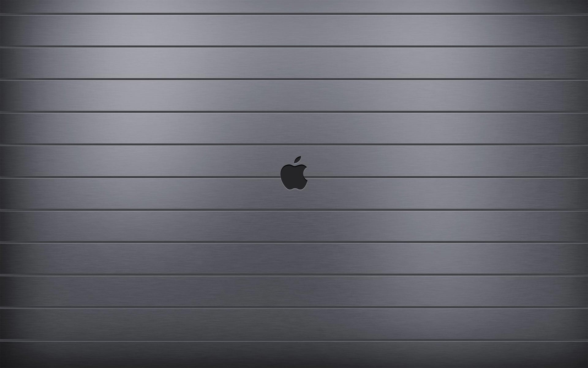 Backgrounds Apple MacBook Pro hd Wallpaper and make this wallpaper for 1920x1200