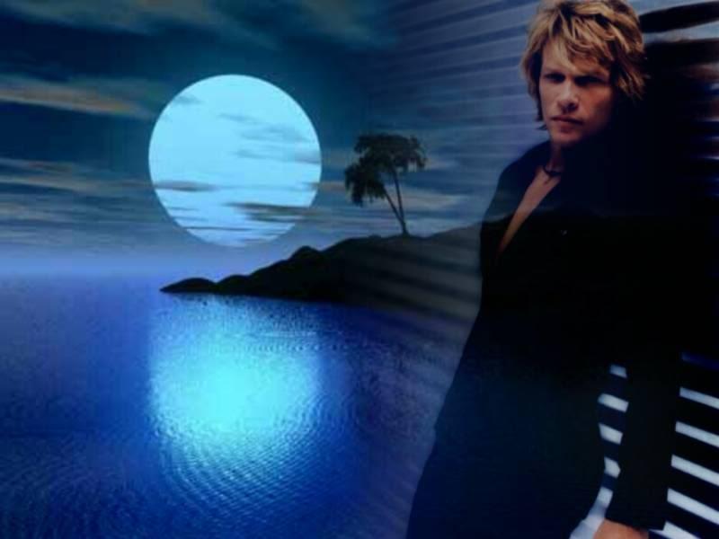 Jon Bon Jovi Wallpaper Background Theme Desktop 800x600