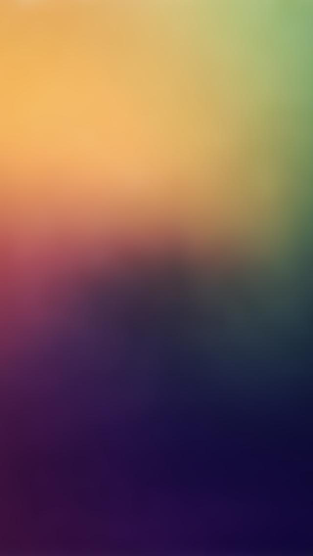 Plain Black Background Tumblr