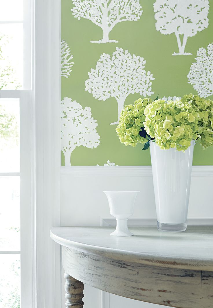 Thibaut Wallpaper Wallcoverings Collections 736x1062