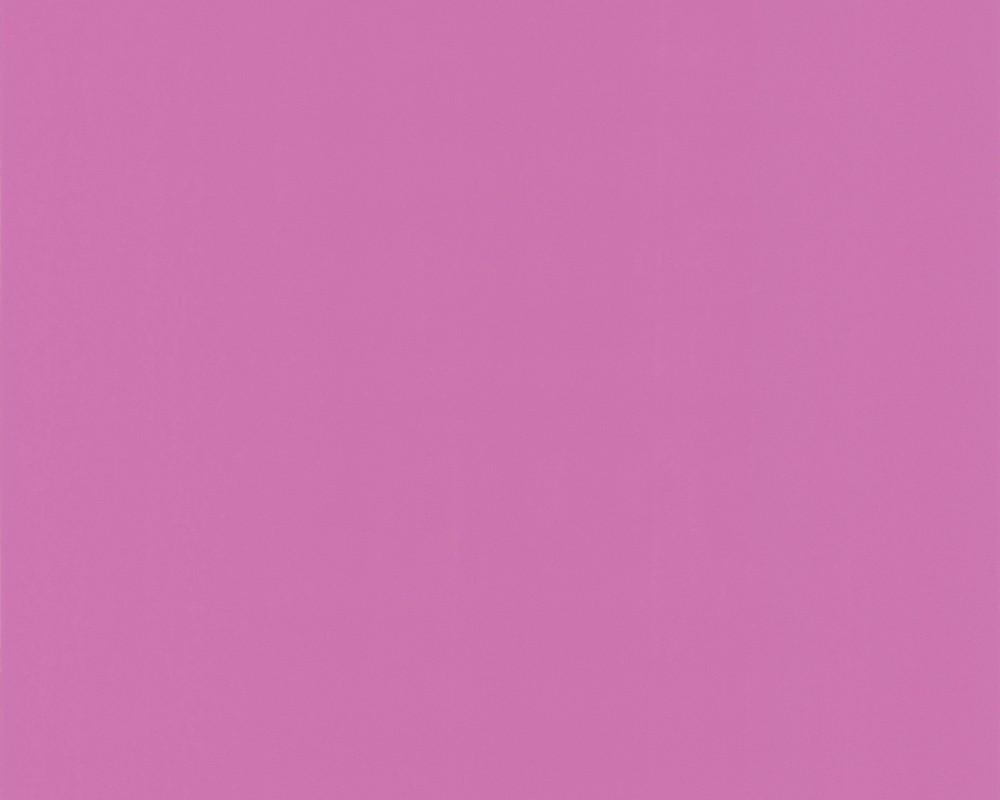Plain Pink Wallpapers wallpaper wallpaper hd background desktop 1000x800