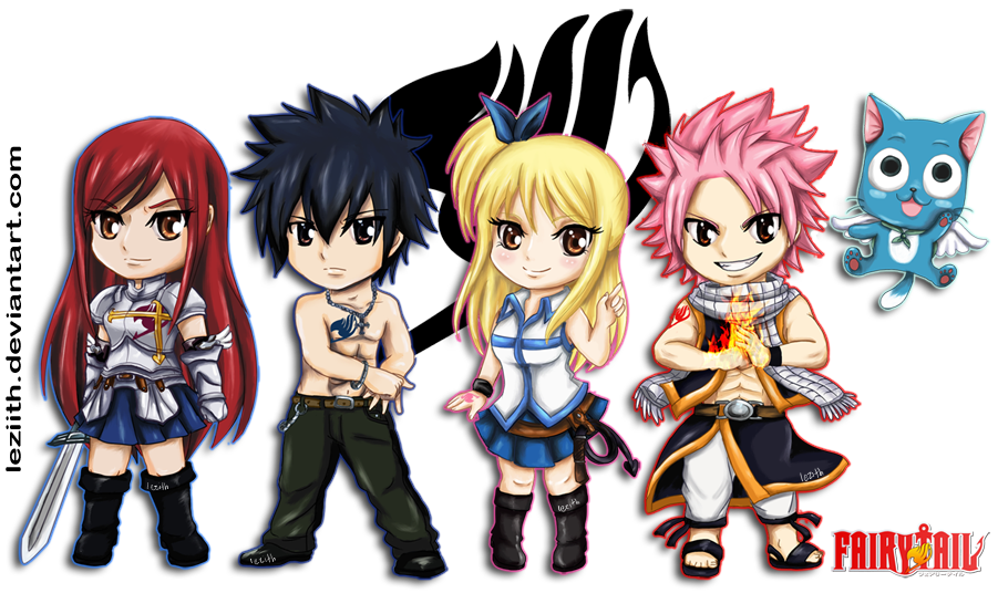 Back Gallery For Fairy Tail Wallpaper Chibi Grey 901x536
