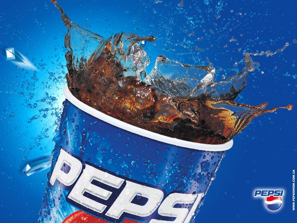 PepsiColawallpaperlogoposterjpg 1024x768