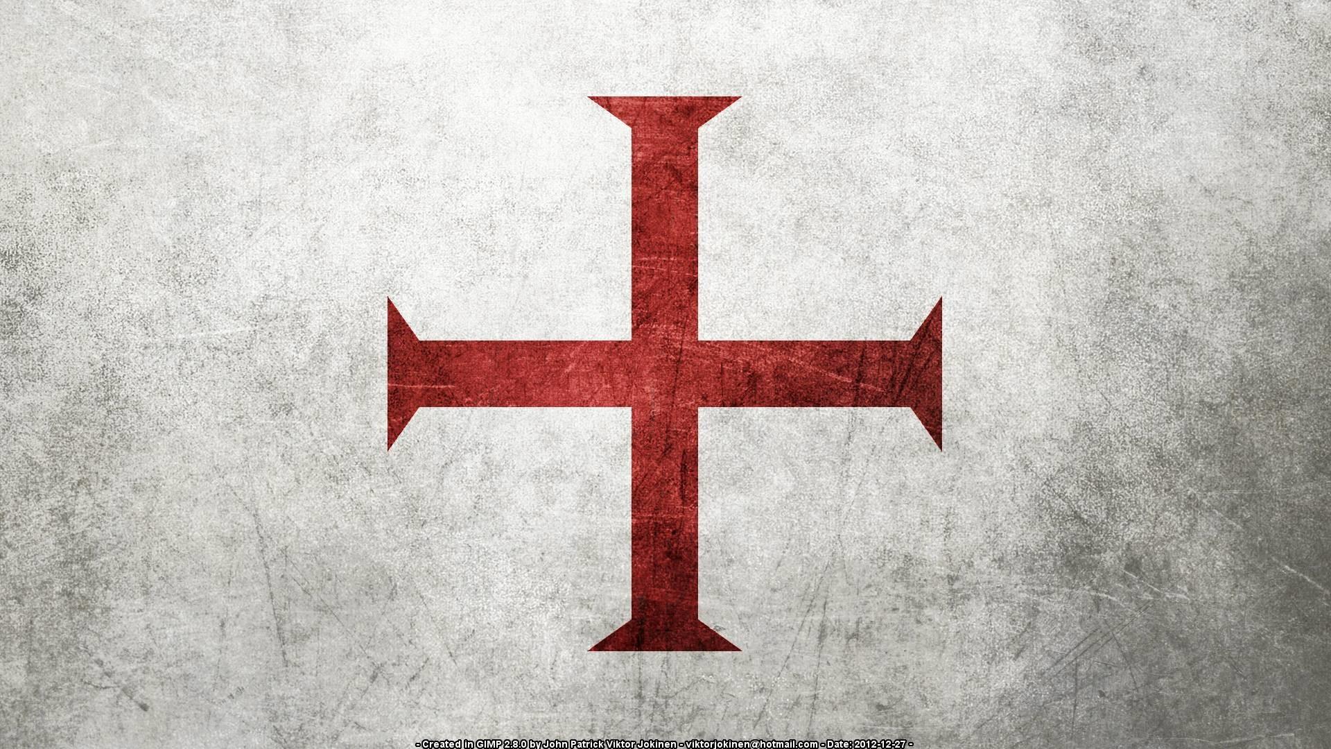 Knights Templar Wallpaper 71 images 1920x1080