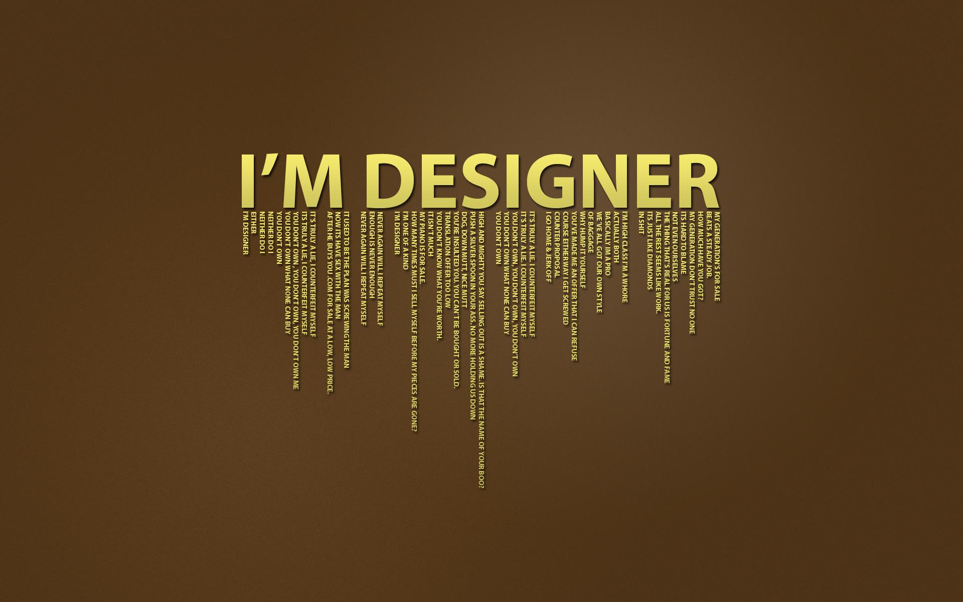 Good Designer   Modern Mirrors Uk