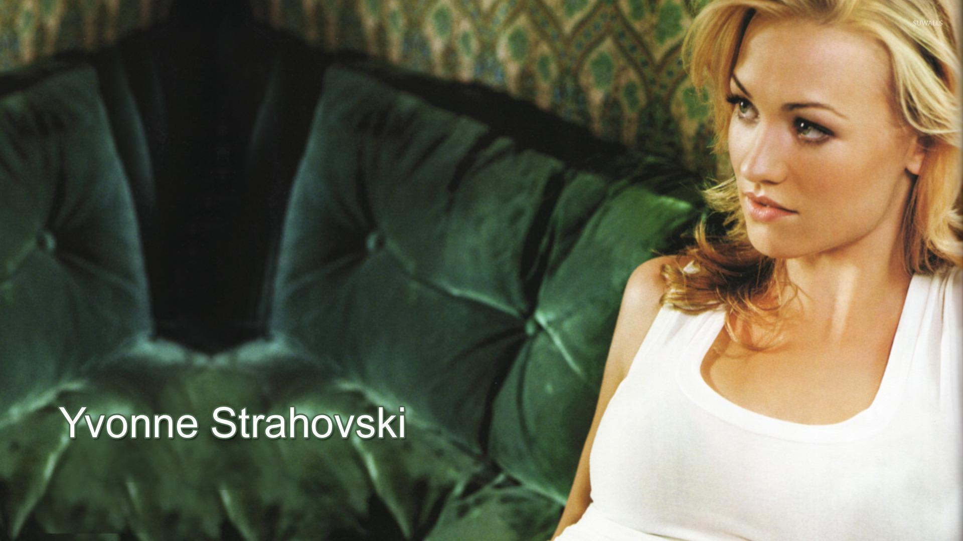 Yvonne strahovski wallpaper 1080p yvonne strahovski 533 1920x1080
