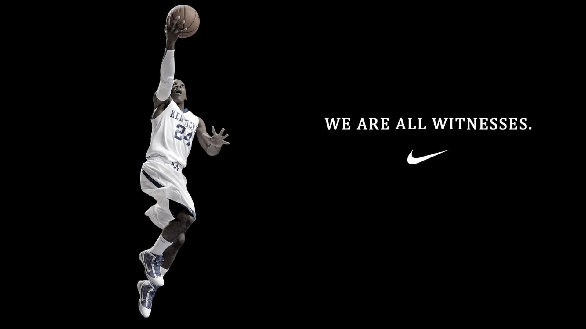 duke blue devils basketball wallpaper
