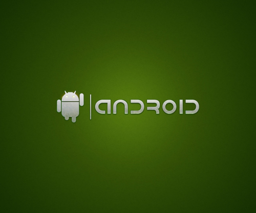 Android Wallpapers 100 Best Android Live Wallpapers for Your Android 500x417