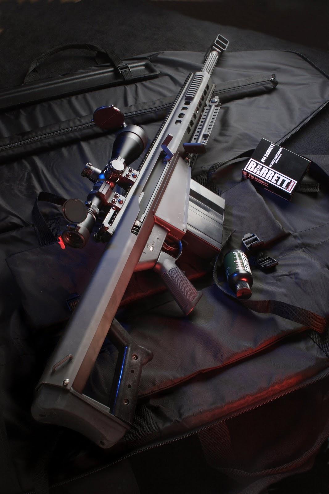 Guns amp Weapons Cool Guns Wallpapers 2 1067x1600