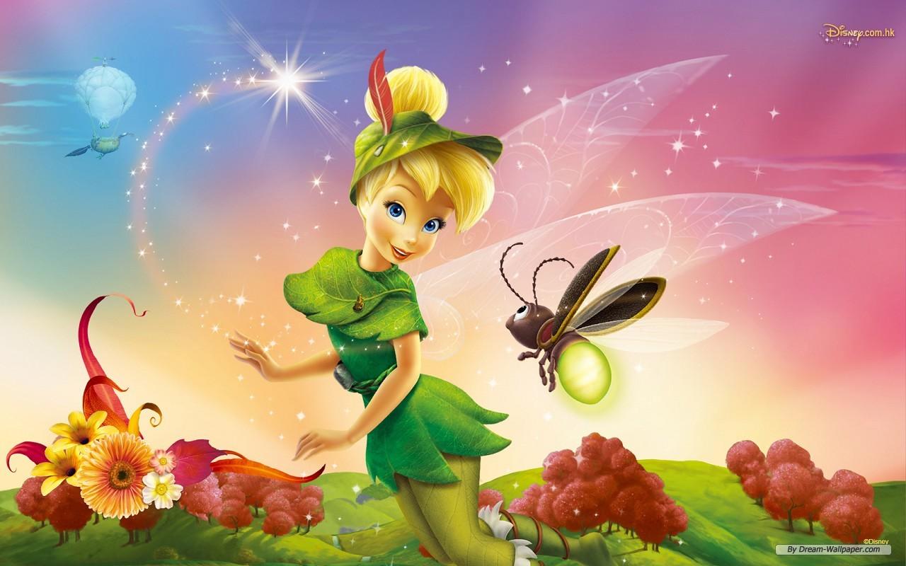 Disney Fairies   Sites Of Great Wallpapers Wallpaper 33253557 1280x800