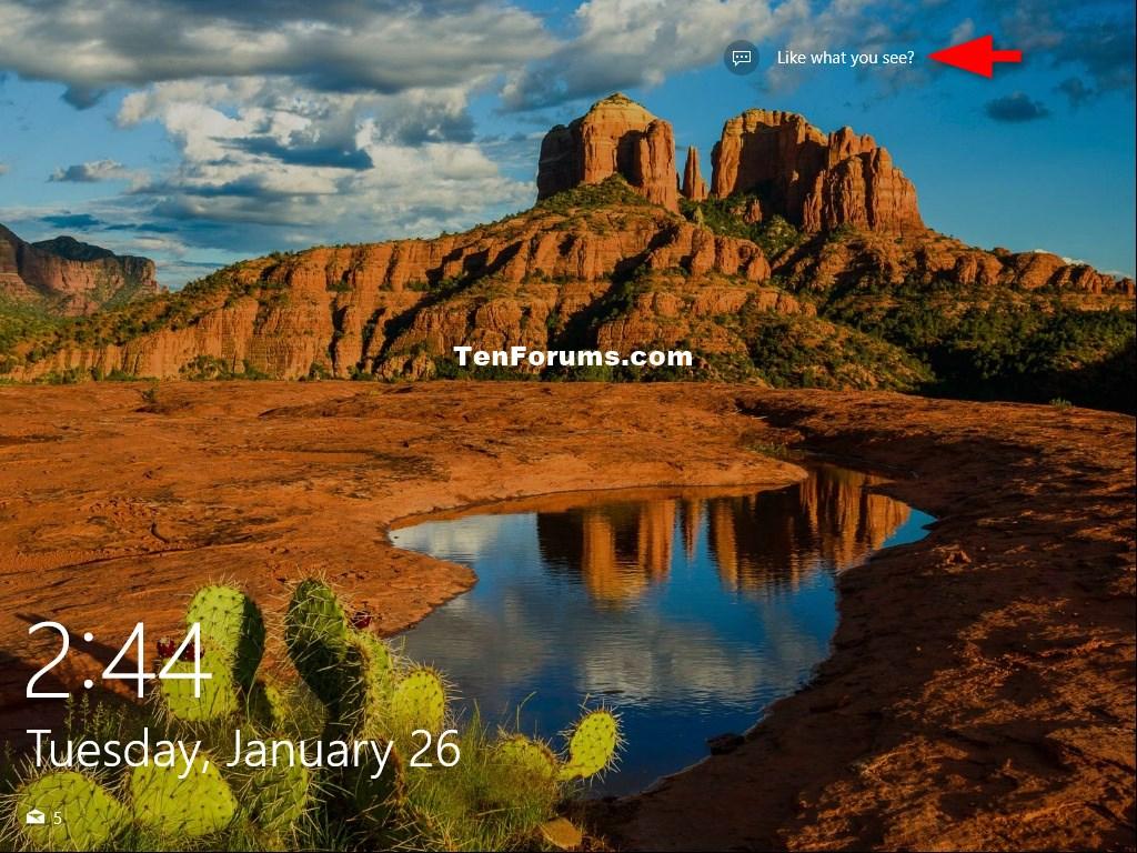 47 Windows 10 Wallpaper Folder Path On Wallpapersafari
