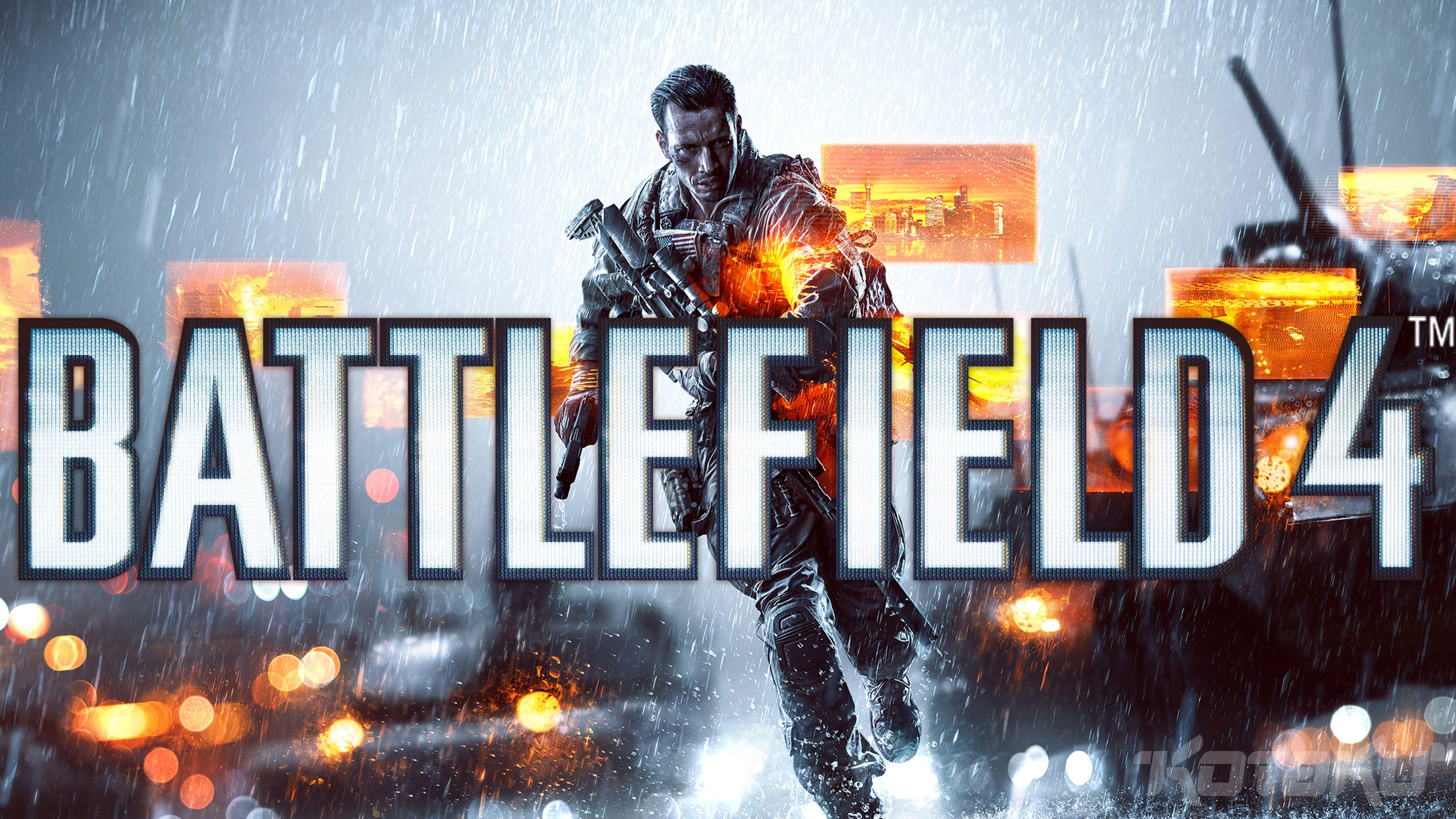 Battlefield 4 Wallpapers HD Wallpapers 2560x1440
