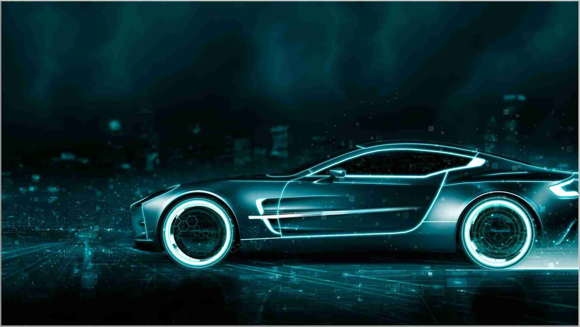 Tron Legacy HD Wallpapers Download   PicsBrokercom 1929x1089