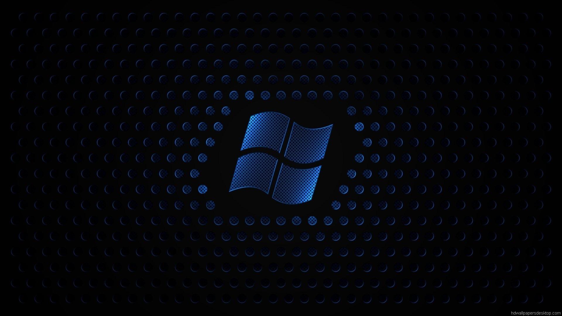 HD Wallpapers fullscreen widescreen desktop background Wallpaper 1920x1080