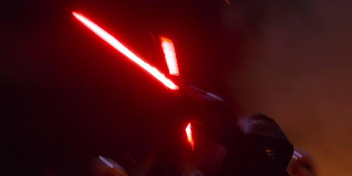 star wars episode vii trailer kylo ren 1200x600