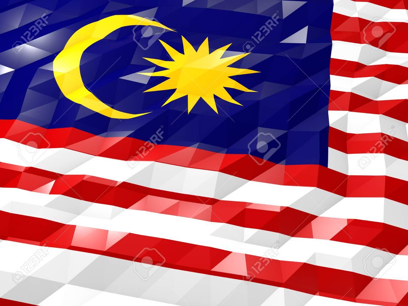 Malaysia Flag Wallpapers ...