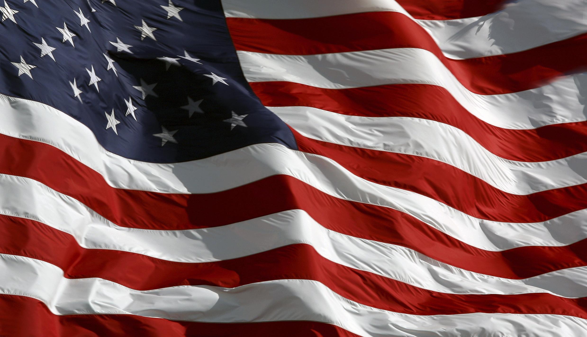 American Flag 2478x1421