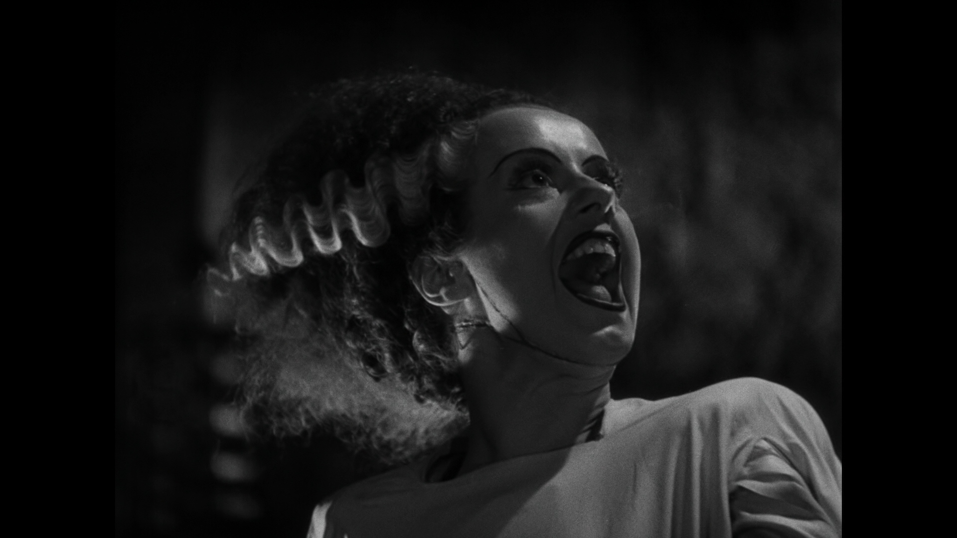 Universal Movie Monsters Wallpaper Review universal classic 1920x1080