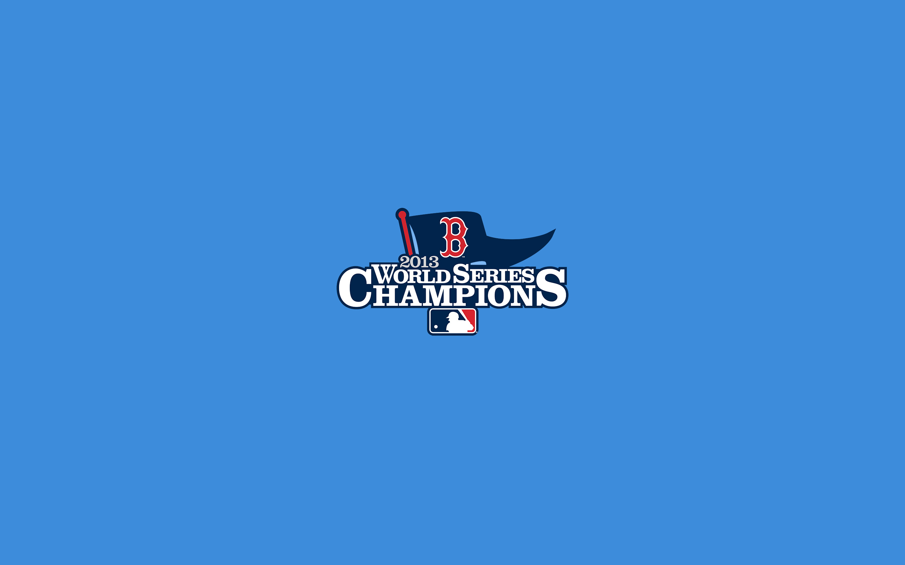 wwwfanpopcomclubsboston red soximages35971596title2013 red sox 2880x1800