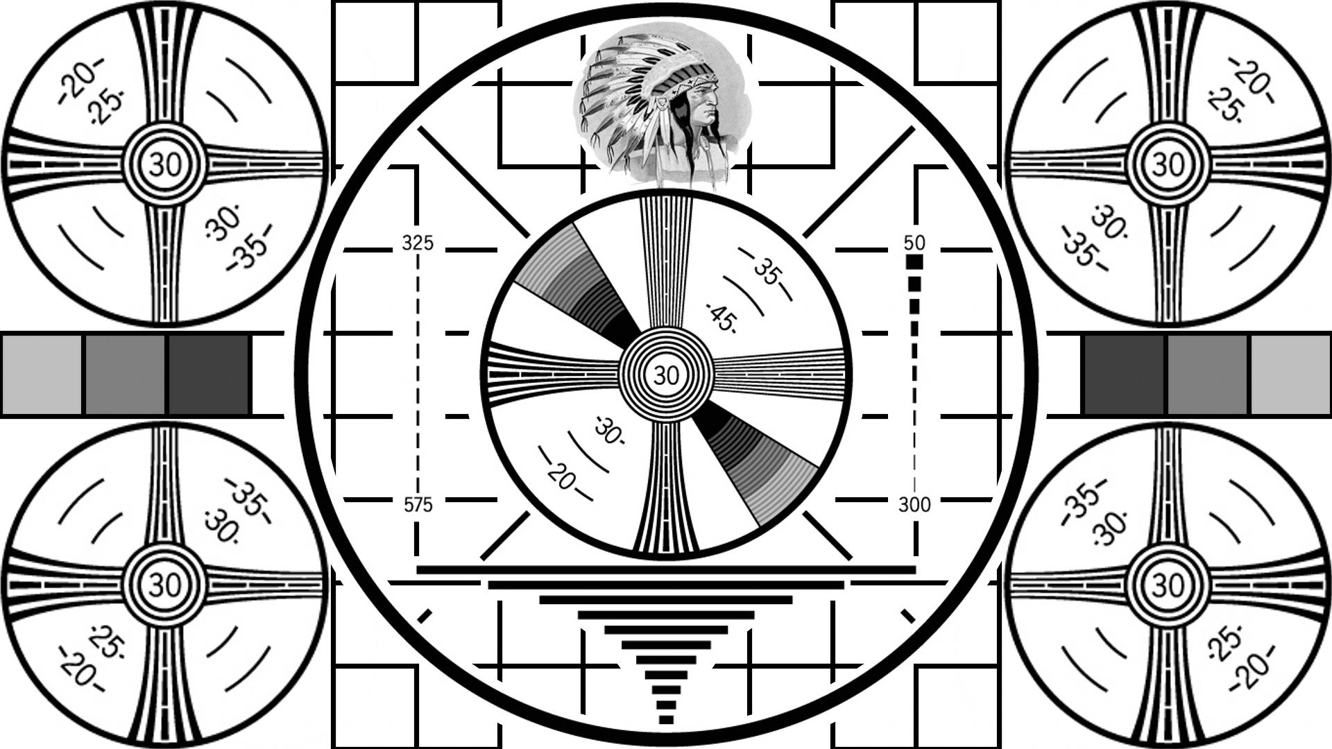 screen pattern saver admincalendar aperturestudios showing 1920x1080