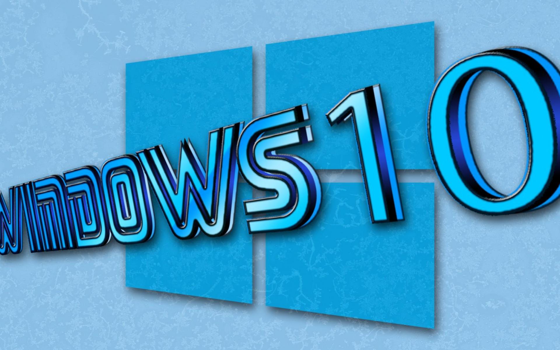 Windows 10 Logo wallpaper 1920x1200   Wallpaper   Wallpaper Style 1920x1200