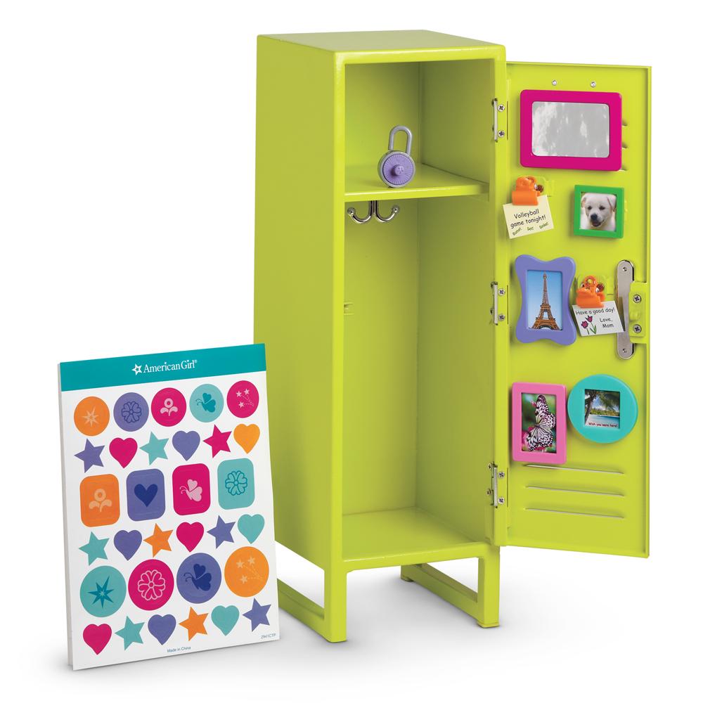 Locker Wallpaper Diy: School Locker Wallpaper For Girls