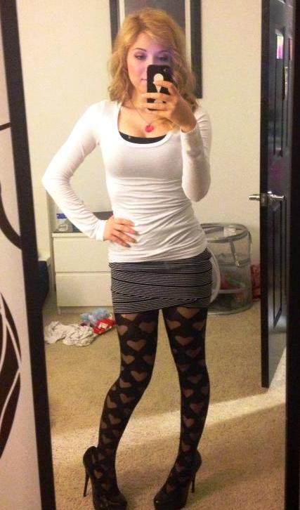 jennette mccurdy leaked photos № 161382
