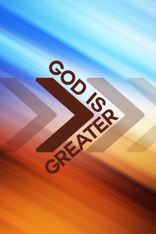 Mobile Christian Wallpaper Image Source