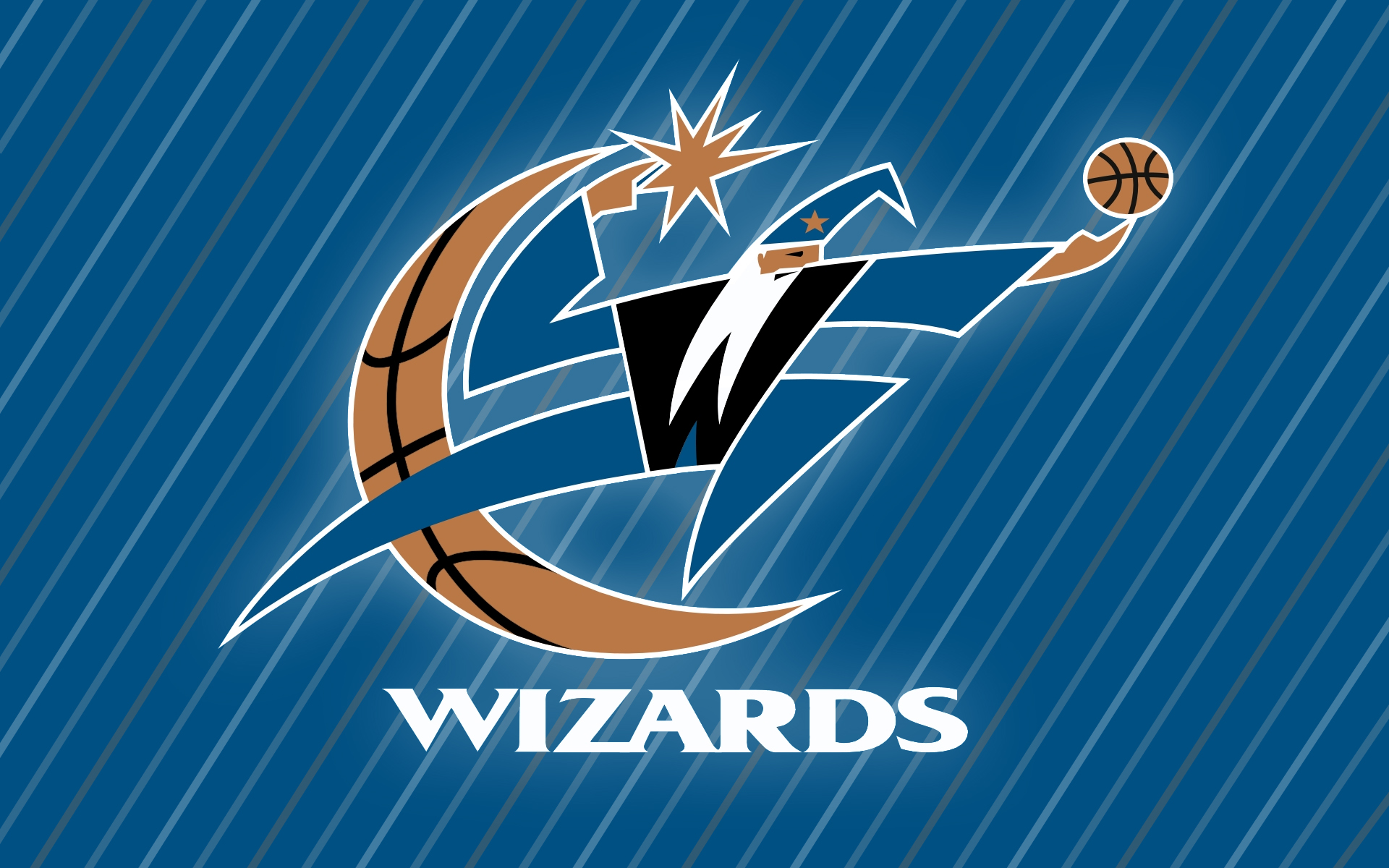 Washington Wizards Logo By RMTip21 1920 x 1200 1024 x 640 1920x1200